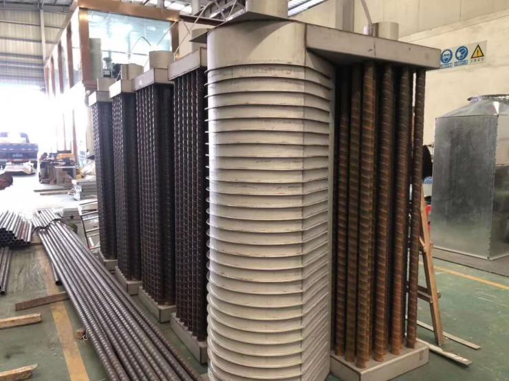 廣州不銹鋼卷板批發