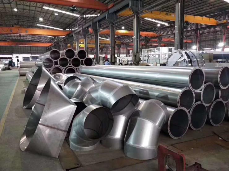 上海不銹鋼水波紋板廠家
