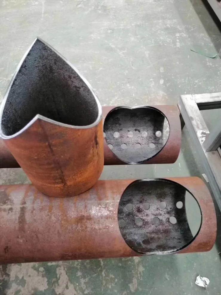 内江不锈钢高温炉胆生产厂家