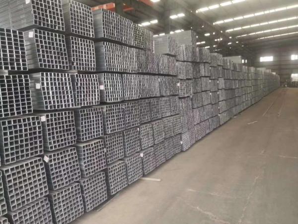 安义县材质Q345B无缝钢管哪有卖的