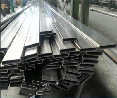 旭晨不锈钢不锈钢方管中山不锈钢制品管批发