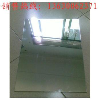 黄浦区不锈钢板材规格