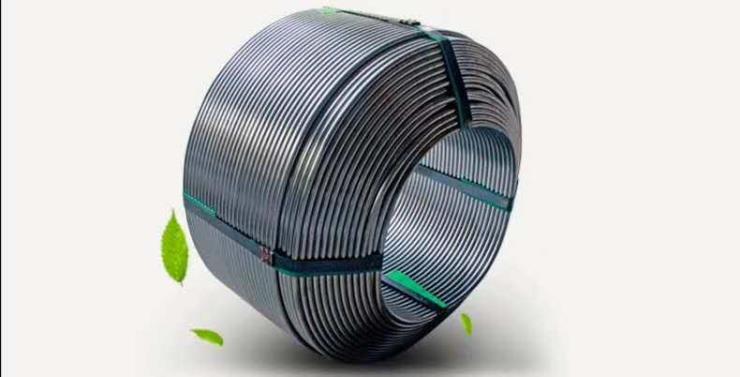 瑞安不銹鋼發熱管規格