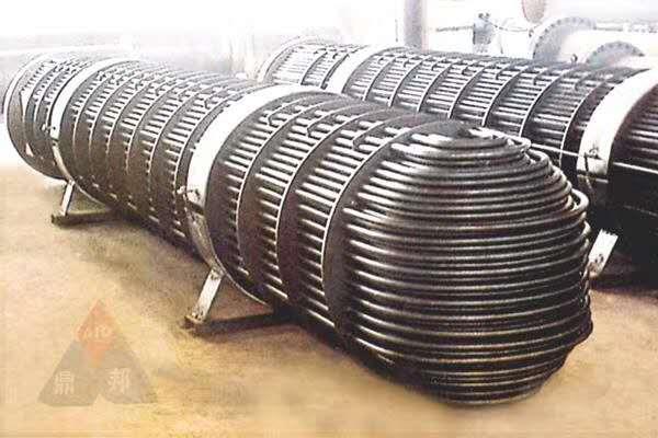 泰順縣不銹鋼發熱管價格