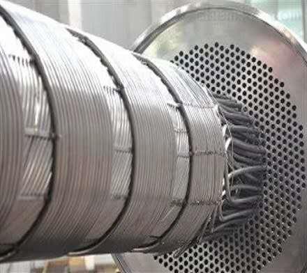 木兰县304热交换器用不锈钢管零售