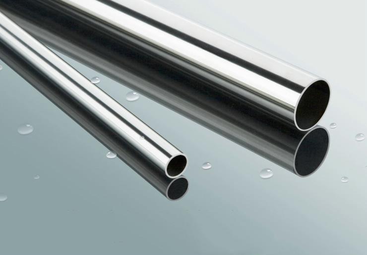 304不锈钢管,316不锈钢管