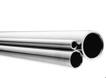 山西201202不锈钢圆管加工