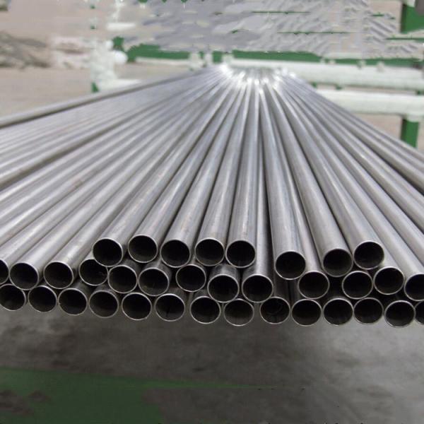 不锈钢圆管,不锈钢方管,不锈钢矩形管