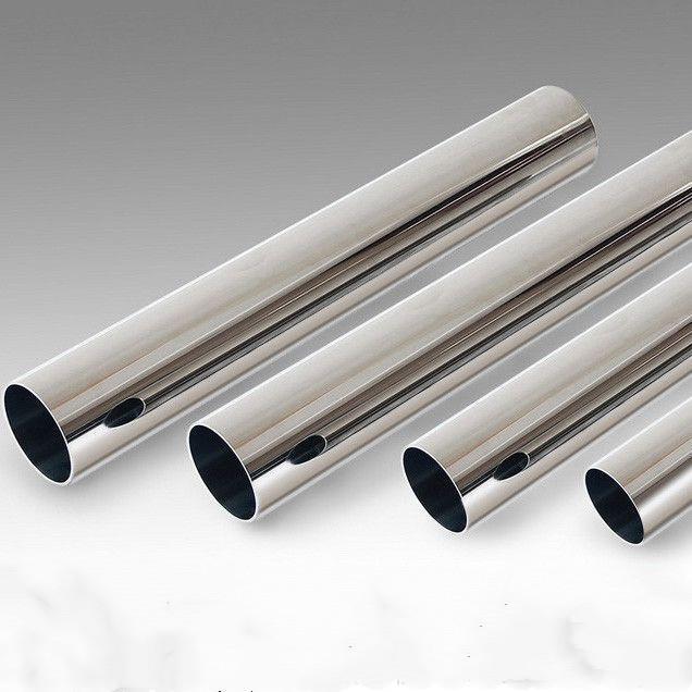 不锈钢美标管,不锈钢国标管,不锈钢非标管