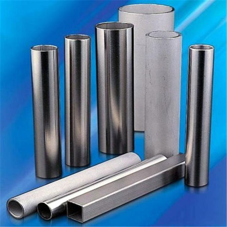 不锈钢制品管,不锈钢大管厚管