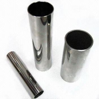 五金制品用不锈钢管,机械机构装饰用不锈钢管