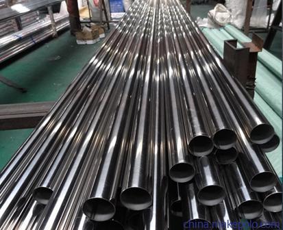 台湾Inconel600钢板零切