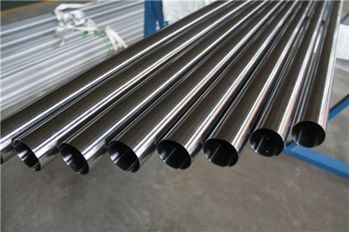 ZG5Cr18Mn6N硅溶胶铸造超强性能