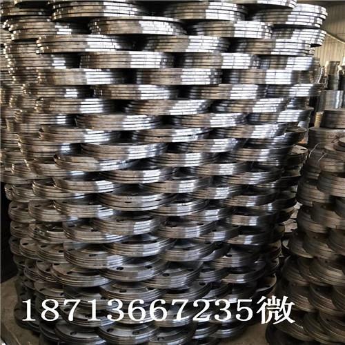 锦州各式法兰生产厂家