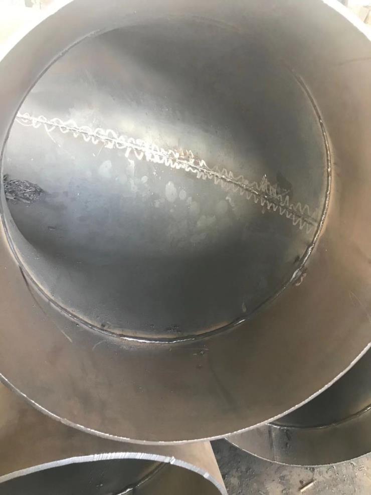 临沧国标弯头高压弯头大口径弯头生产厂家