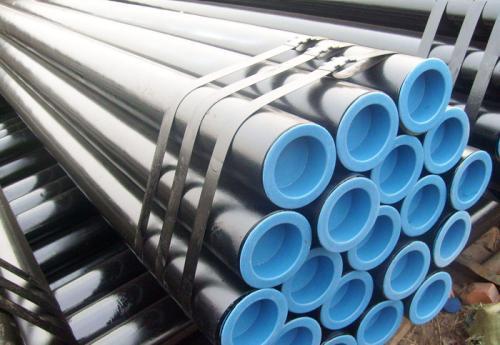 丰都县电力厂40cr液压无缝钢管价格