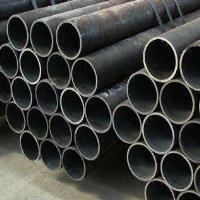 山东钢之炼管业有限公司
