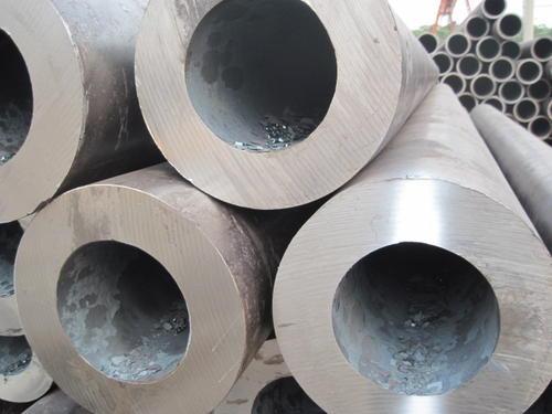嘉祥县37mn5无缝钢管生产销售