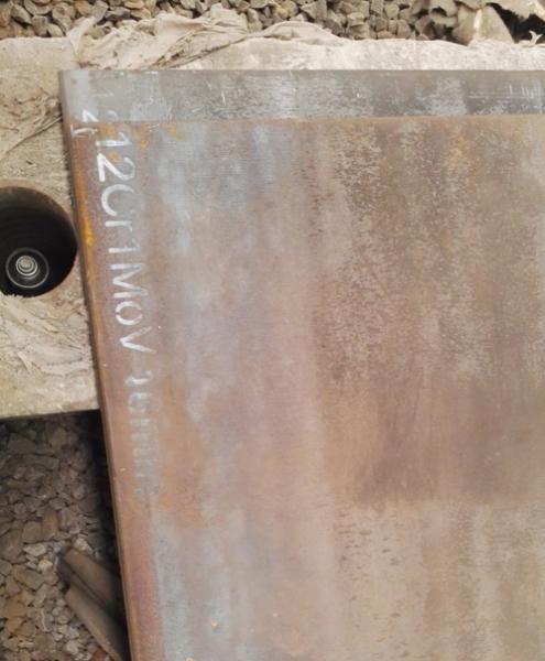 河北35crmo钢板12crmo合金钢板区别