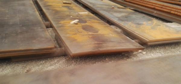 河北35crmo钢板35crmo钢板型号