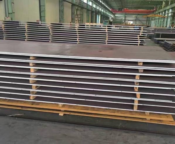 山西12cr1mov钢板12crmo合金钢板今日报价