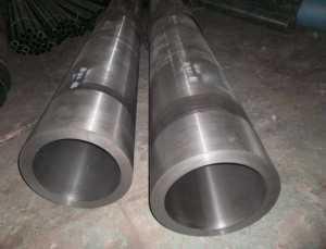 河北90*5珩磨管是什么工厂直销品牌保证
