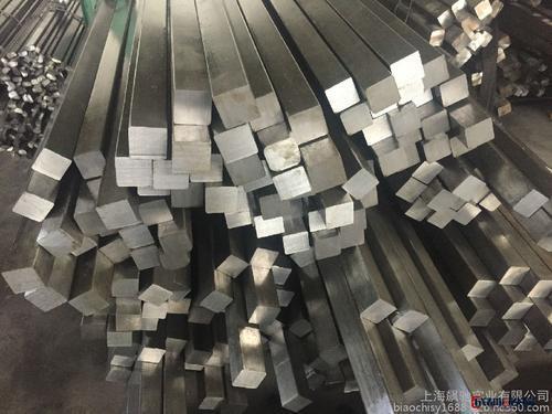 北京10*10冷拔方扁圆异形钢哪里好