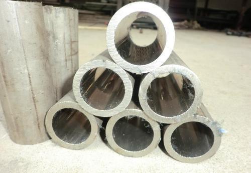 銅川珩磨管庫存豐富價格合理