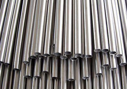 山东临沂精密钢管90轧机生产偏差多少