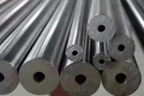 送货到南通精密钢管30轧机全自动生产生产厂家找千盛源