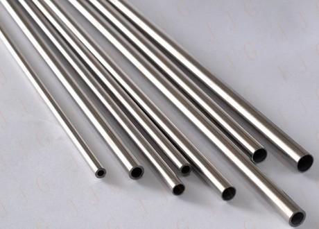 山东聊城开发区精密钢管交货快30轧机哪里生产