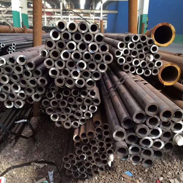 宁海县16MN合金钢管规格型号