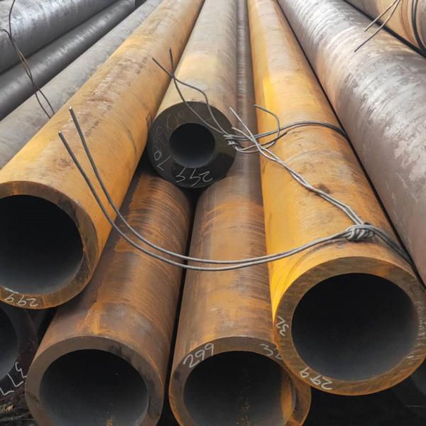 纳雍县P22合金钢管现货销售