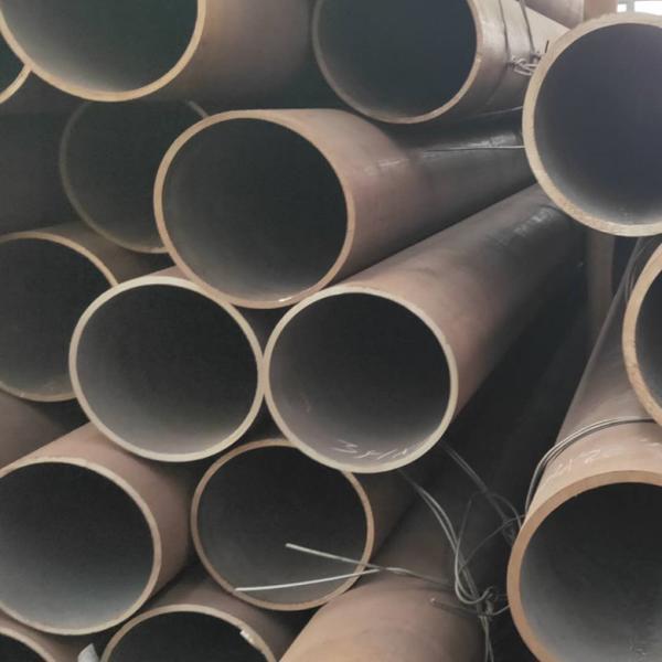 澤州縣小口徑合金鋼管廠家銷售