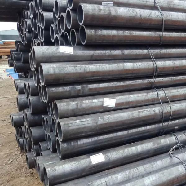 赫章县16Mo3合金钢管批发价格