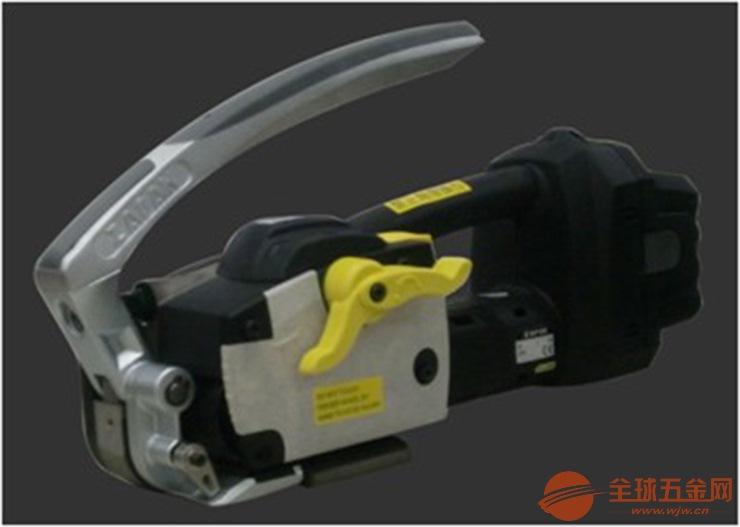 玉州手动打包机一款不会污染环境的捆扎工具