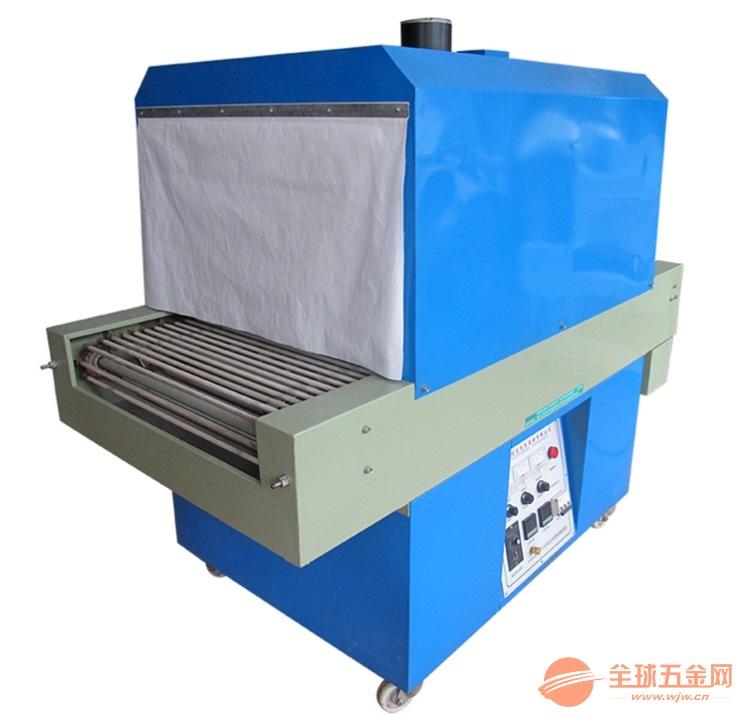 平洲PE收縮包裝機/桂城日用百貨收縮膜包裝機