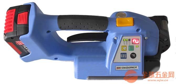 英德手动打包机/pet塑钢带电动打包机商家