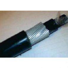 HYAT23铠装音频电缆