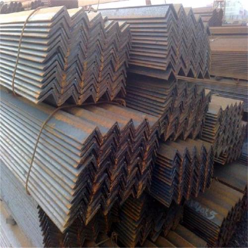 余庆县国标4#角钢厂家