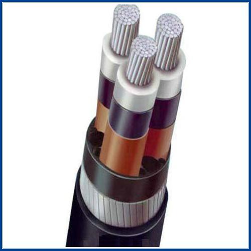 中站礦用控制電纜規格表電流參數供應商