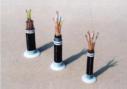 石景山礦用控制電纜大全圖片質量保證