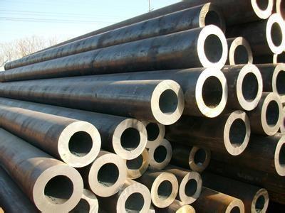 无缝钢管精密管合金管辽阳低合金无缝钢管