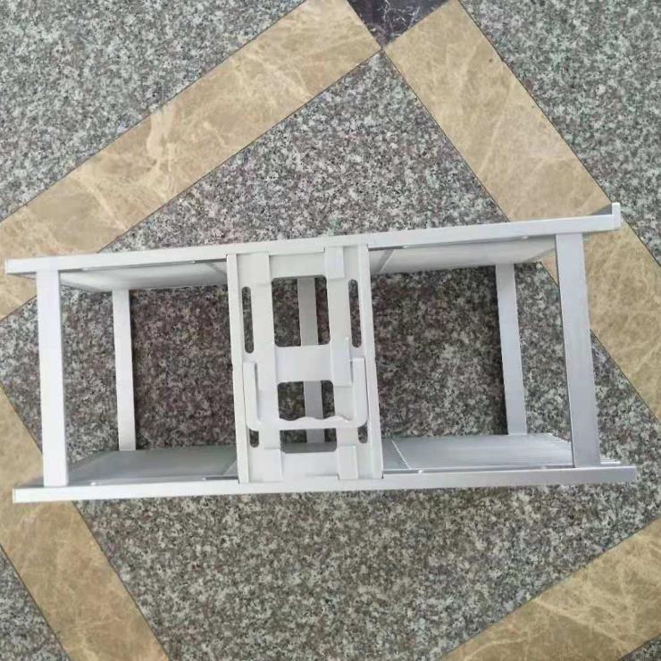 现货供应放置PCB板料盒