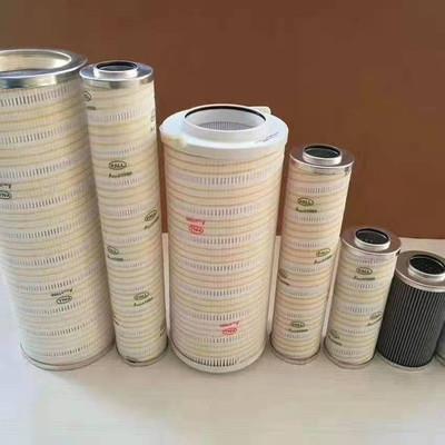 抗燃油濾芯UE310AZ20Z 過濾器濾芯廠家