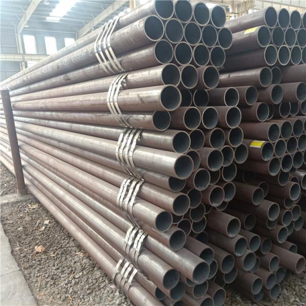 厚壁鋼管42crmo鋼管廠家批發
