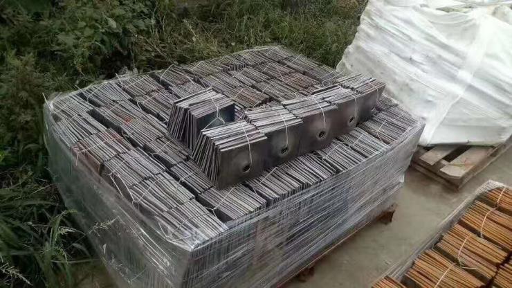 安徽DO/08/300拦石主动防护网
