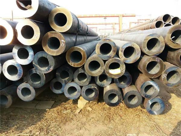 郊区供应20#无缝钢管