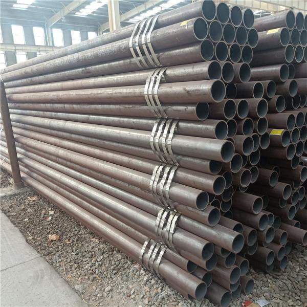 清水县Q355B无缝钢管厂家