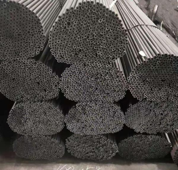 吹氧管碳鋼鋼管